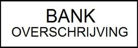 Bank_overschrijving_logo.jpg