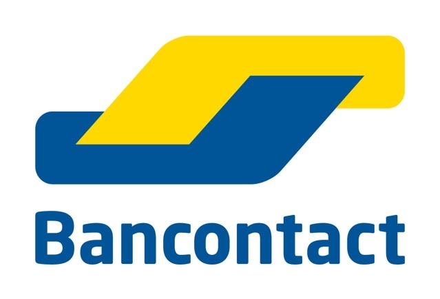 bancontact-logo.jpg