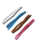 haarband-elastiek-panter-print