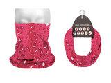 haarband-multifunctioneel-roze