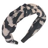 diadeem-panter-grijs-zwart