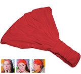 haarband-rood
