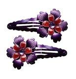 klikklak-bloem-paars
