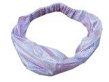 haarband-glitter-zilver-roze