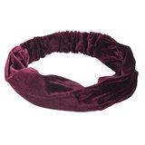 haarband-velvet-rood