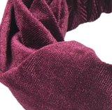 haarband-velvet-bordeaux-rood