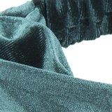 haarband-velvet-groen