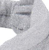 haarband-zilver