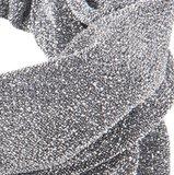 haarband-glitter-grijs
