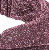 haarband-glitter-rood