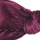 haarband-velvet-rib-rood