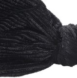 haarband-velvet-zwart