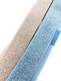 haarband-elastiek-glitter