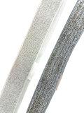 haarband-glitter-zilver-grijs