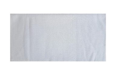 Haarband Multifunctioneel Basic Wit