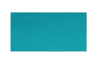 Haarband Multifunctioneel Basic Groen Blauw