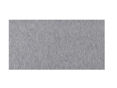 Haarband Multifunctioneel Basic Grijs