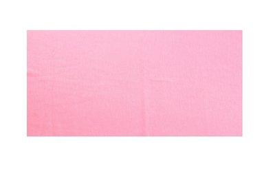 Haarband Multifunctioneel Basic Roze