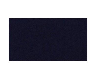 Haarband Multifunctioneel Basic Donker Blauw