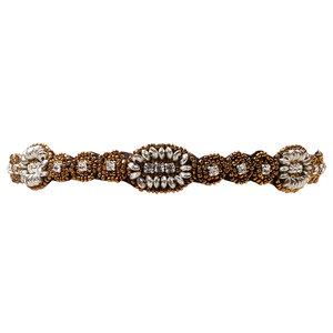haarband-kraaltjes-strass-goud-zilver