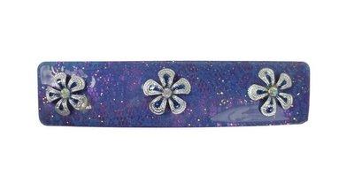 haarspeld-kant-print-bloemen-blauw