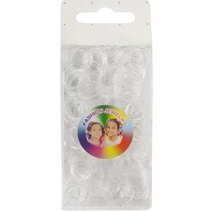 haarelastieken-mini-transparant