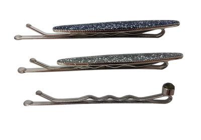 schuifspeldjes-ovaal-glitter-zilver