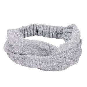 haarband-glitter-zilver