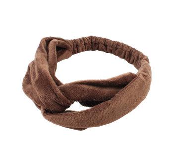 haarband-twist-soft-bruin
