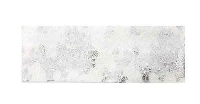 haarband-fantasie-print-zilver-wit