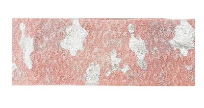 haarband-fantasie-print-zilver--roze