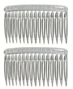 haarkammen-grove-tand-transparant
