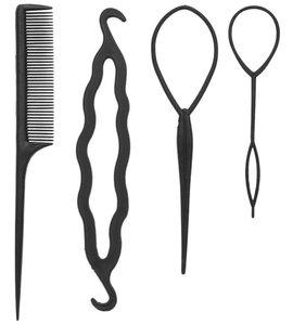 styling-set-topsy-tail-bun-maker-kam
