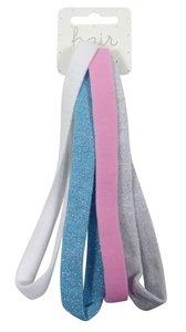 haarbanden-jersey-color-pastel