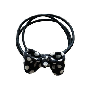 elastiek-dot-zwart-wit