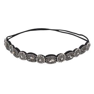 haarband-kraaltjes-zilver-strass