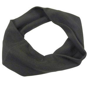 haarband-basic-zwart