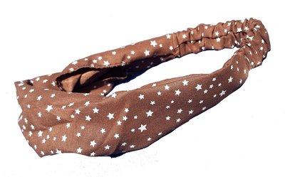 haarband-sterretjes-bruin