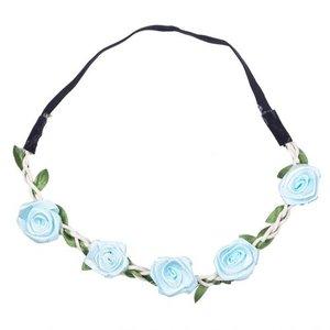 haarband-roos-satijn-lichtblauw