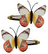 klikklak-vlinder-bruin